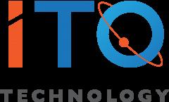 ITO TECHNOLOGY Logo